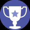 ico-trophy-v2